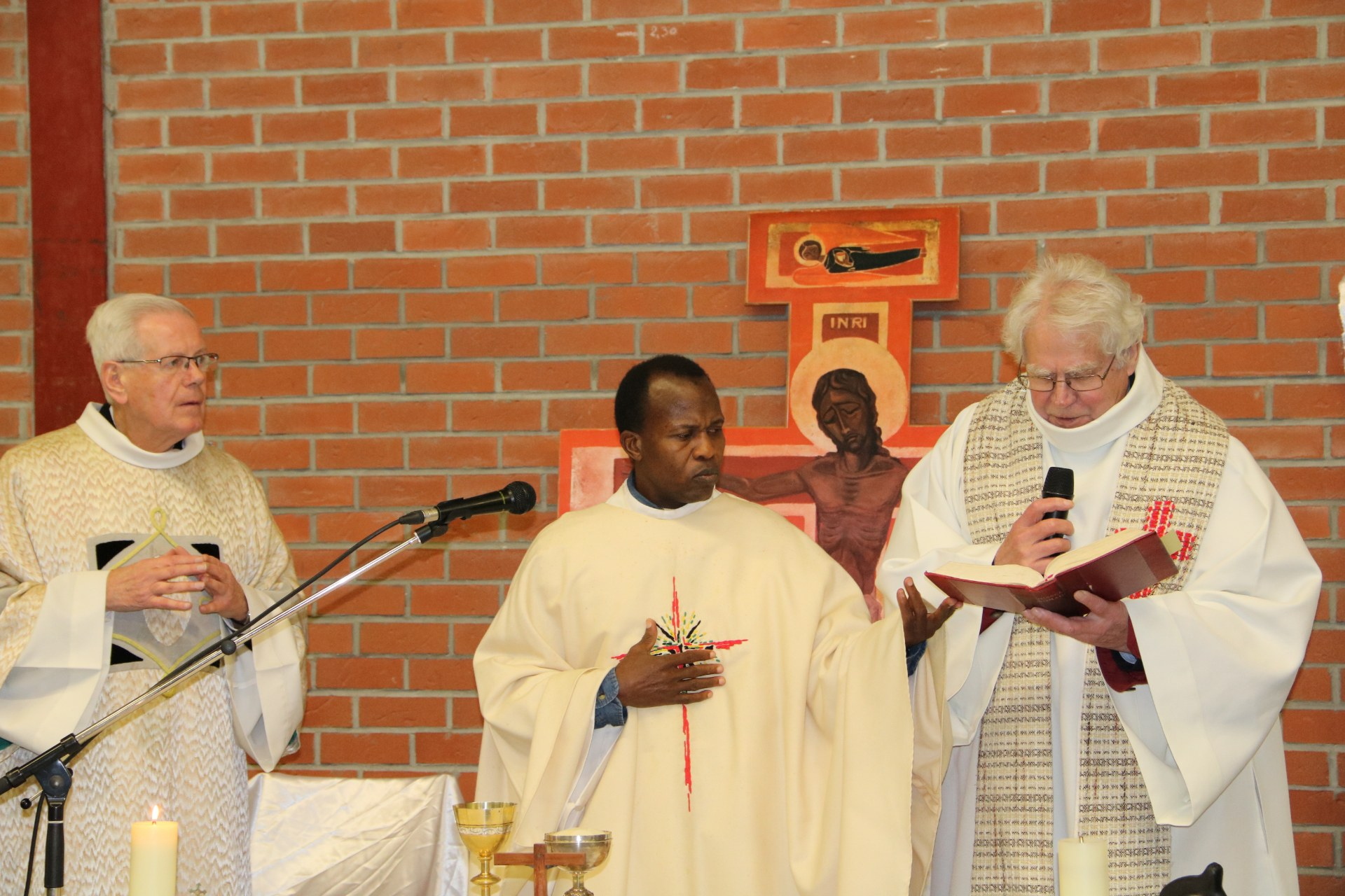 1812_Messe de la  Nativité 45