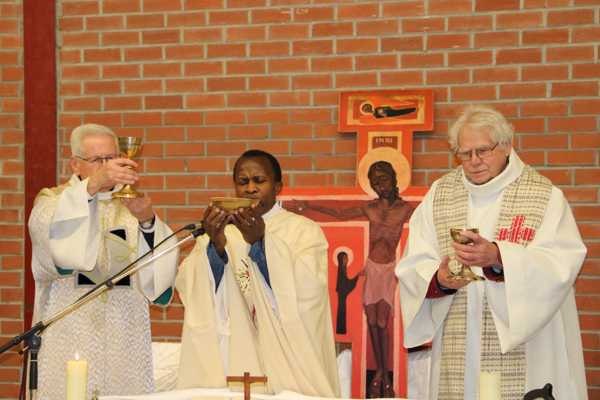 1812_Messe de la  Nativité 46