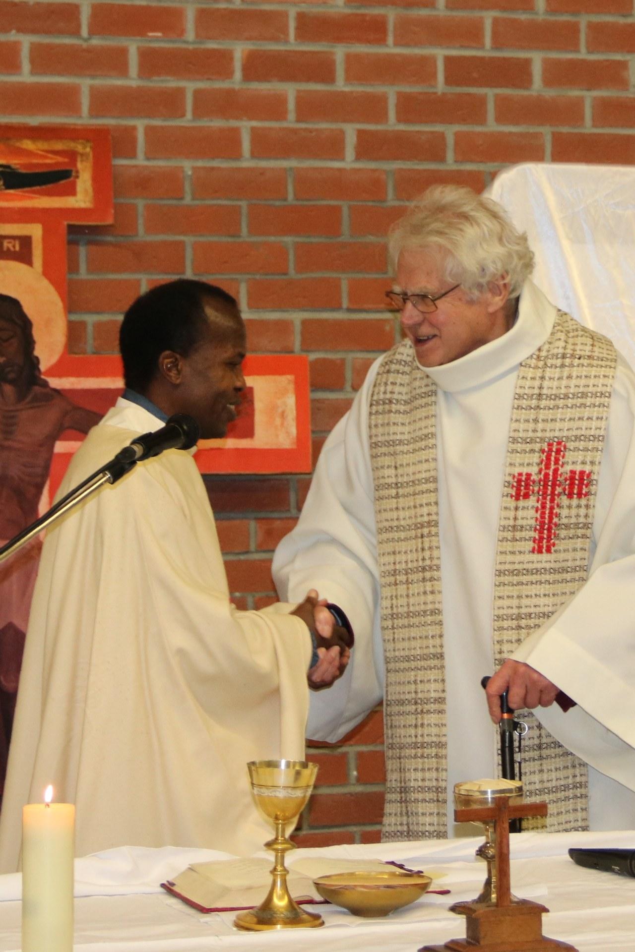 1812_Messe de la  Nativité 47
