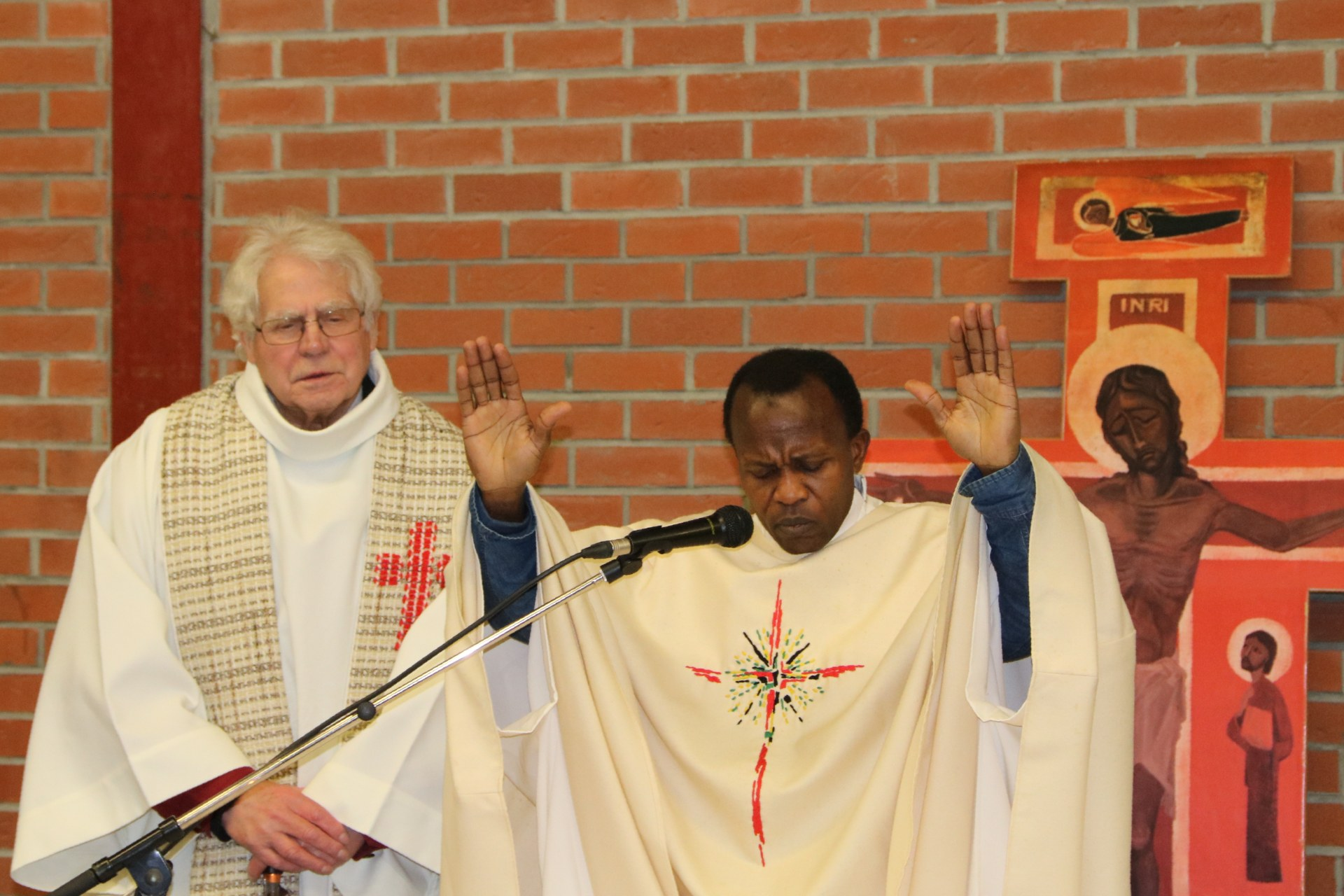 1812_Messe de la  Nativité 52