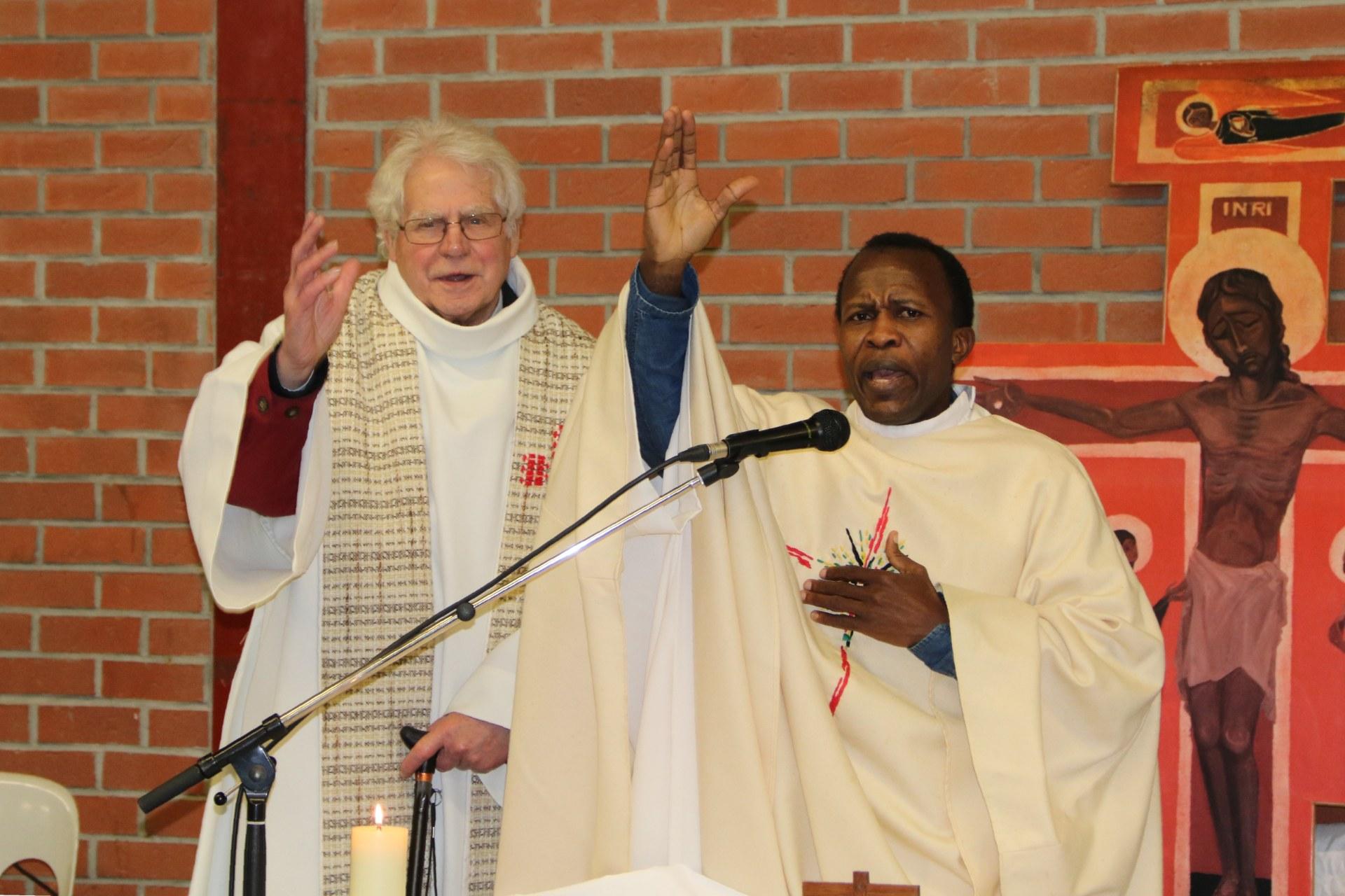 1812_Messe de la  Nativité 53