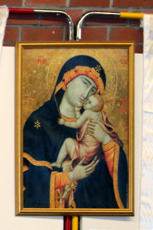 1812_Messe de la  Nativité 55