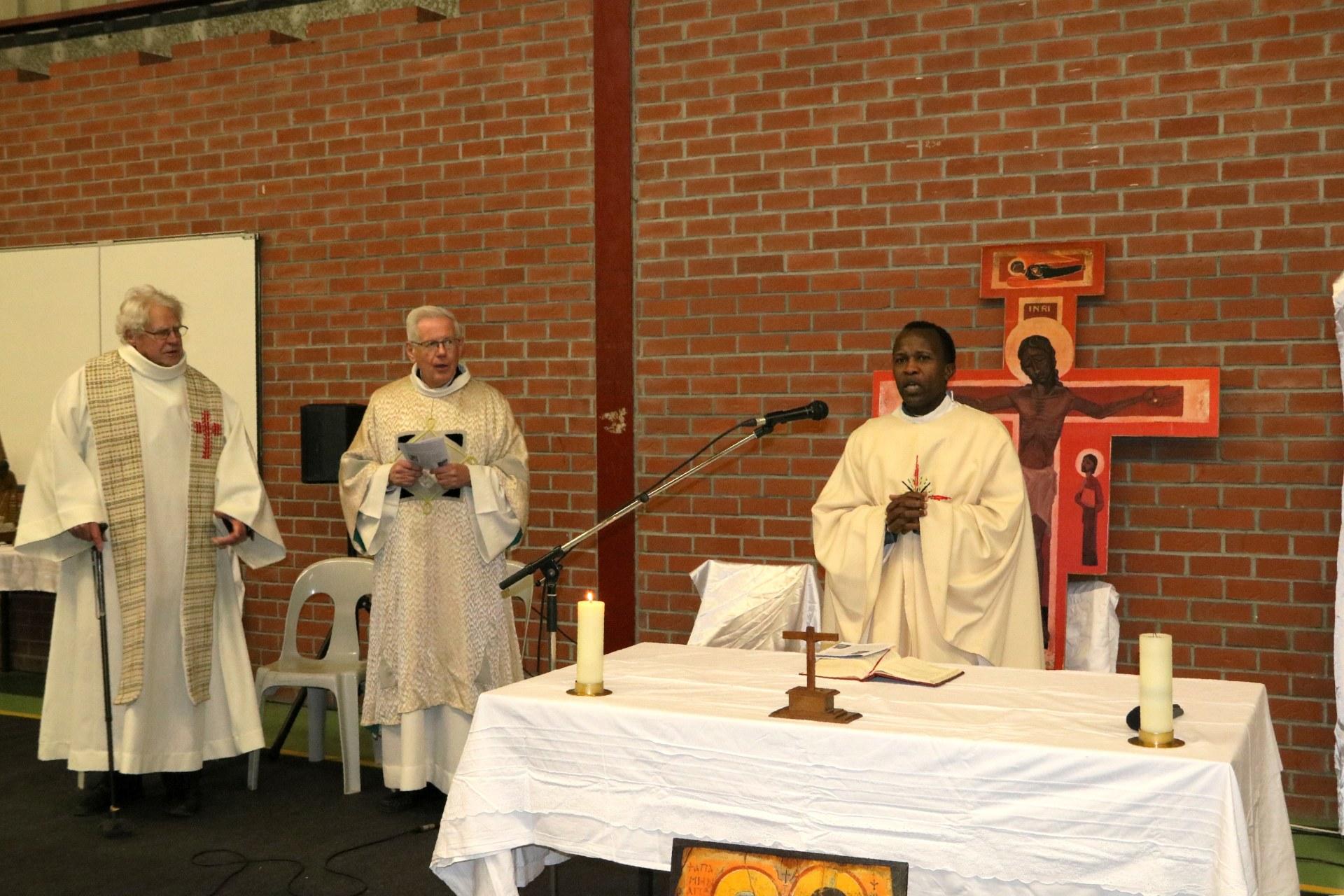 1812_Messe de la  Nativité 8