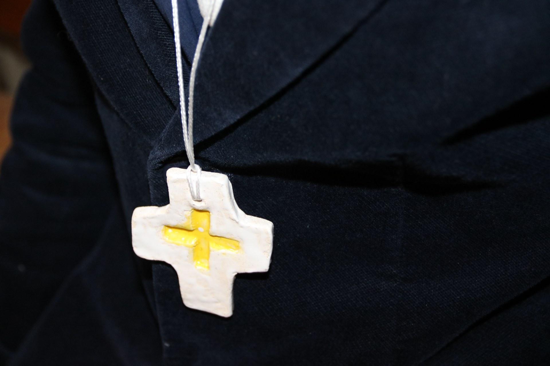 1904 - Premières communions (St-Jean) 120