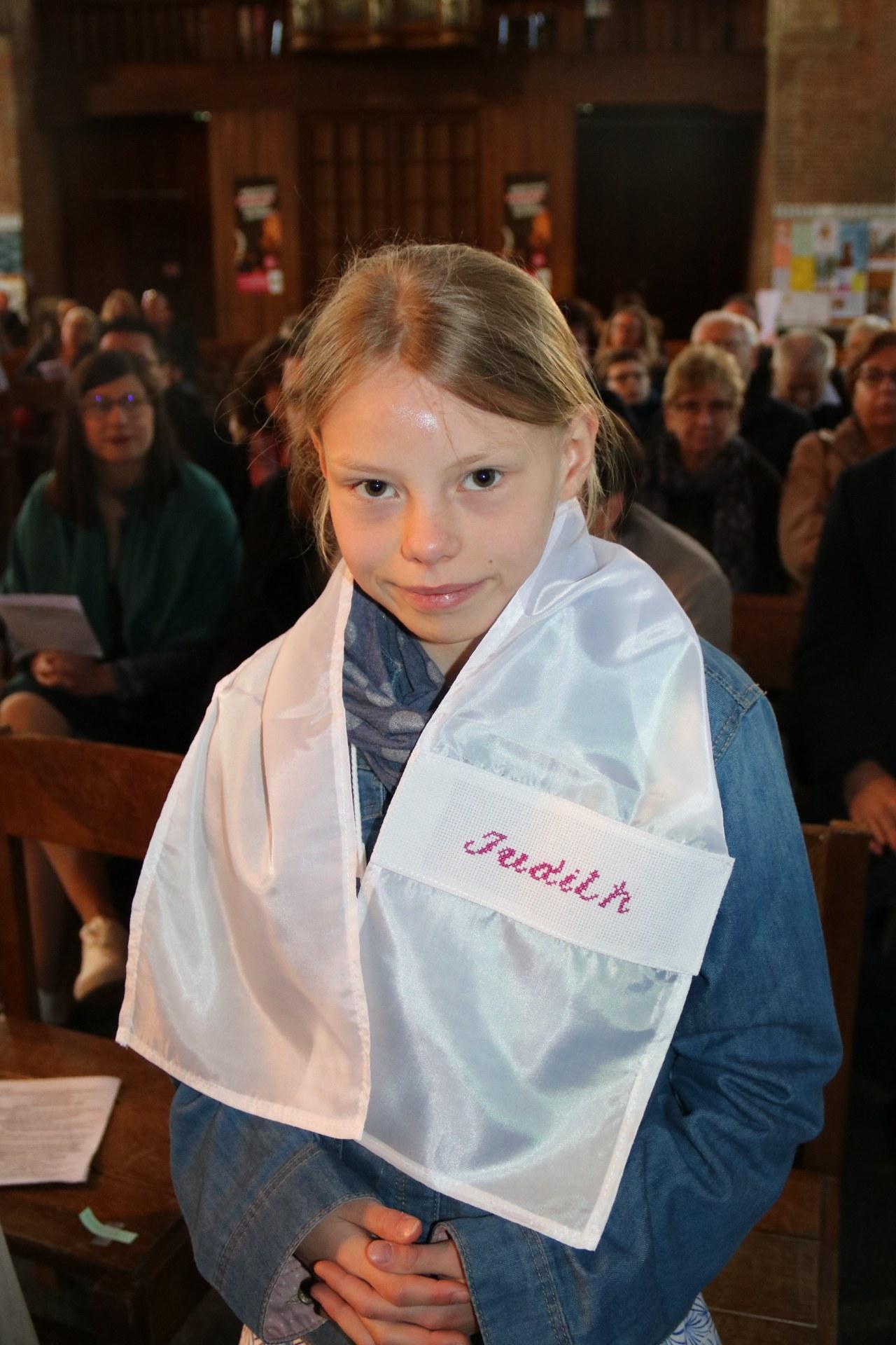 1905_Célébration de baptêmes (7 -12 ans) 102
