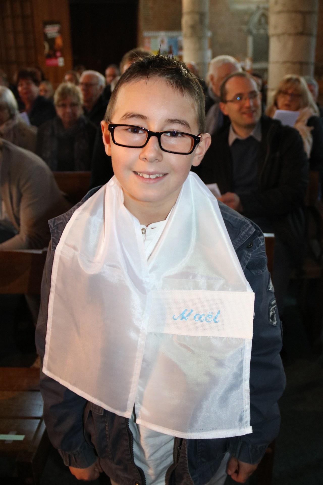 1905_Célébration de baptêmes (7 -12 ans) 103