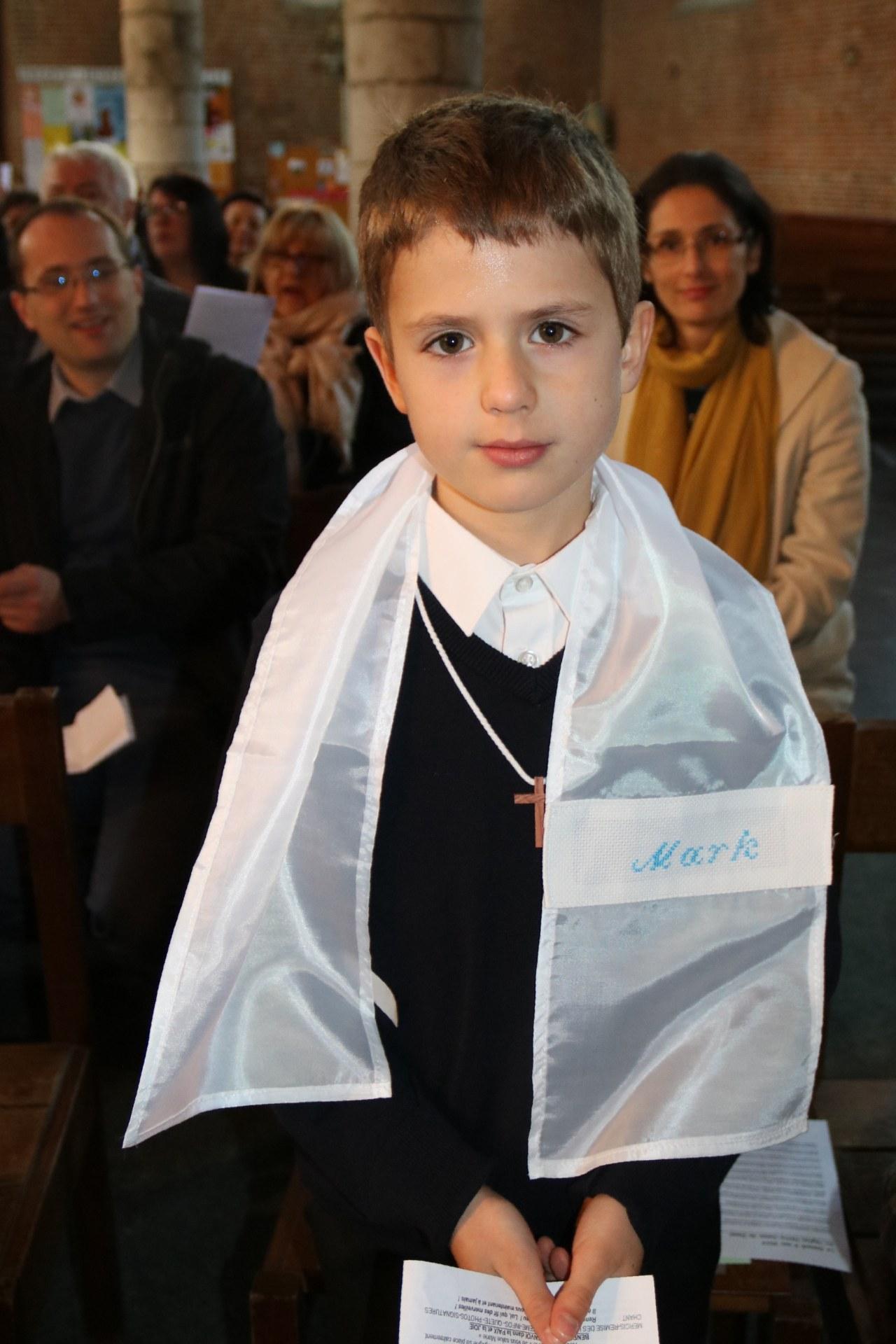 1905_Célébration de baptêmes (7 -12 ans) 104