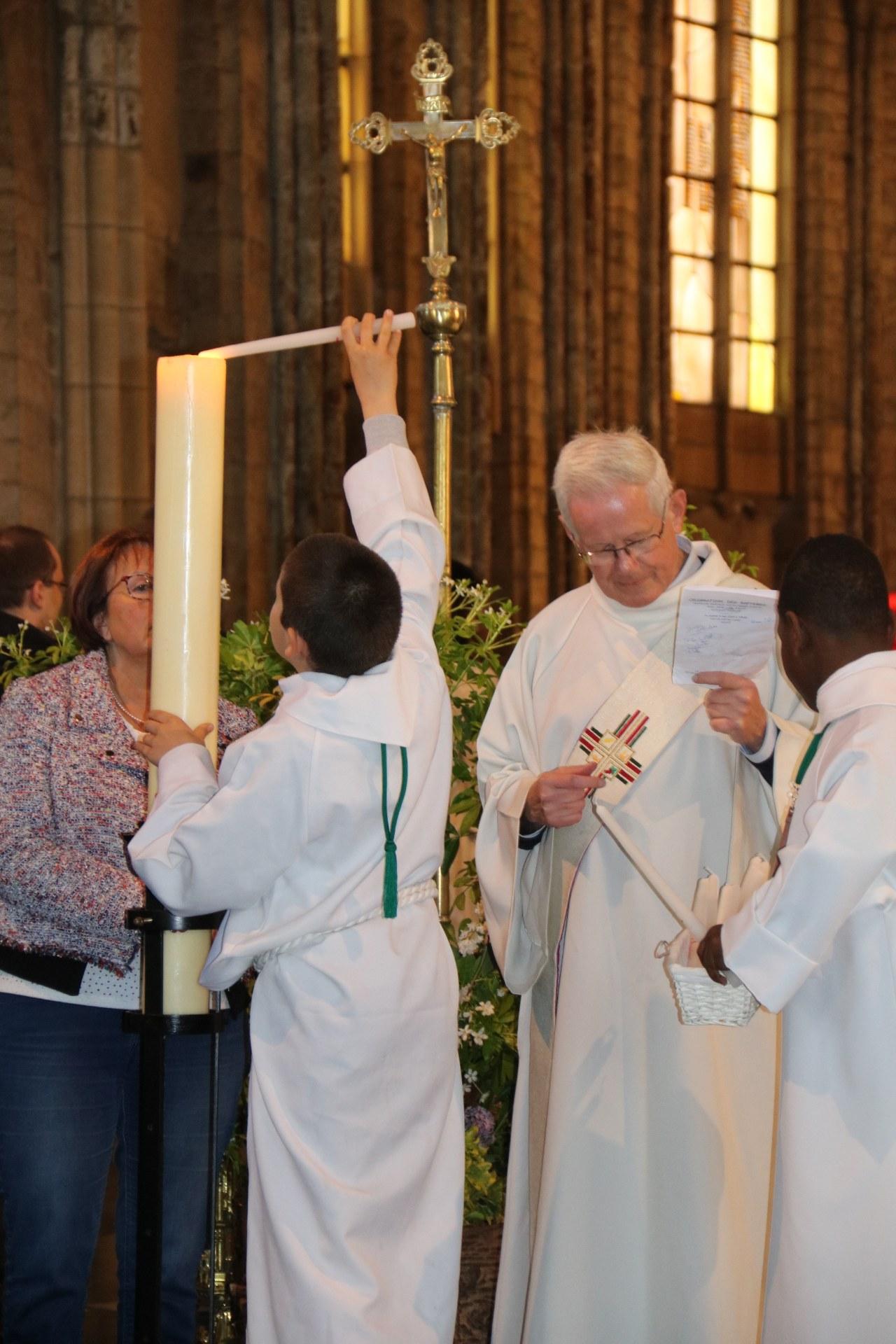 1905_Célébration de baptêmes (7 -12 ans) 113