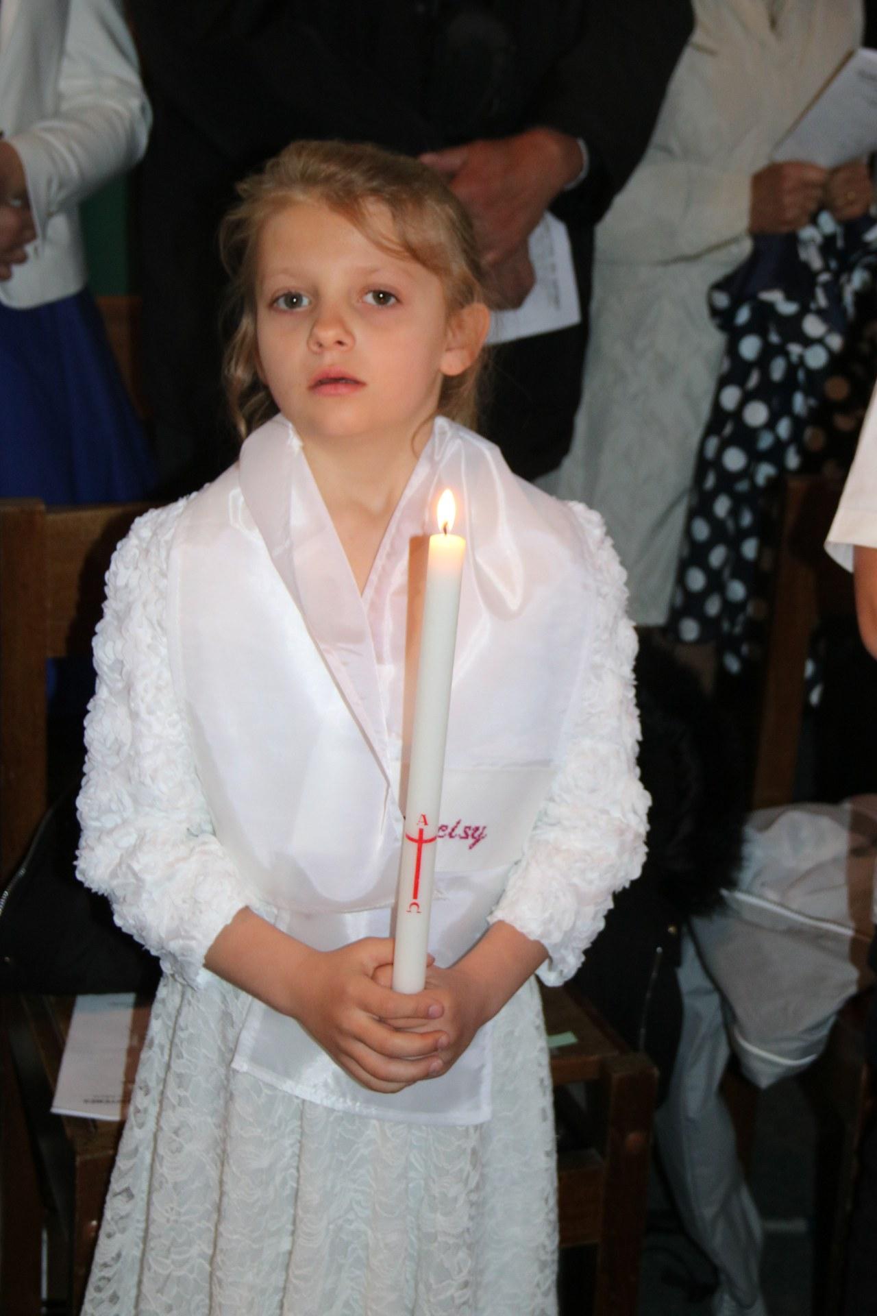 1905_Célébration de baptêmes (7 -12 ans) 124