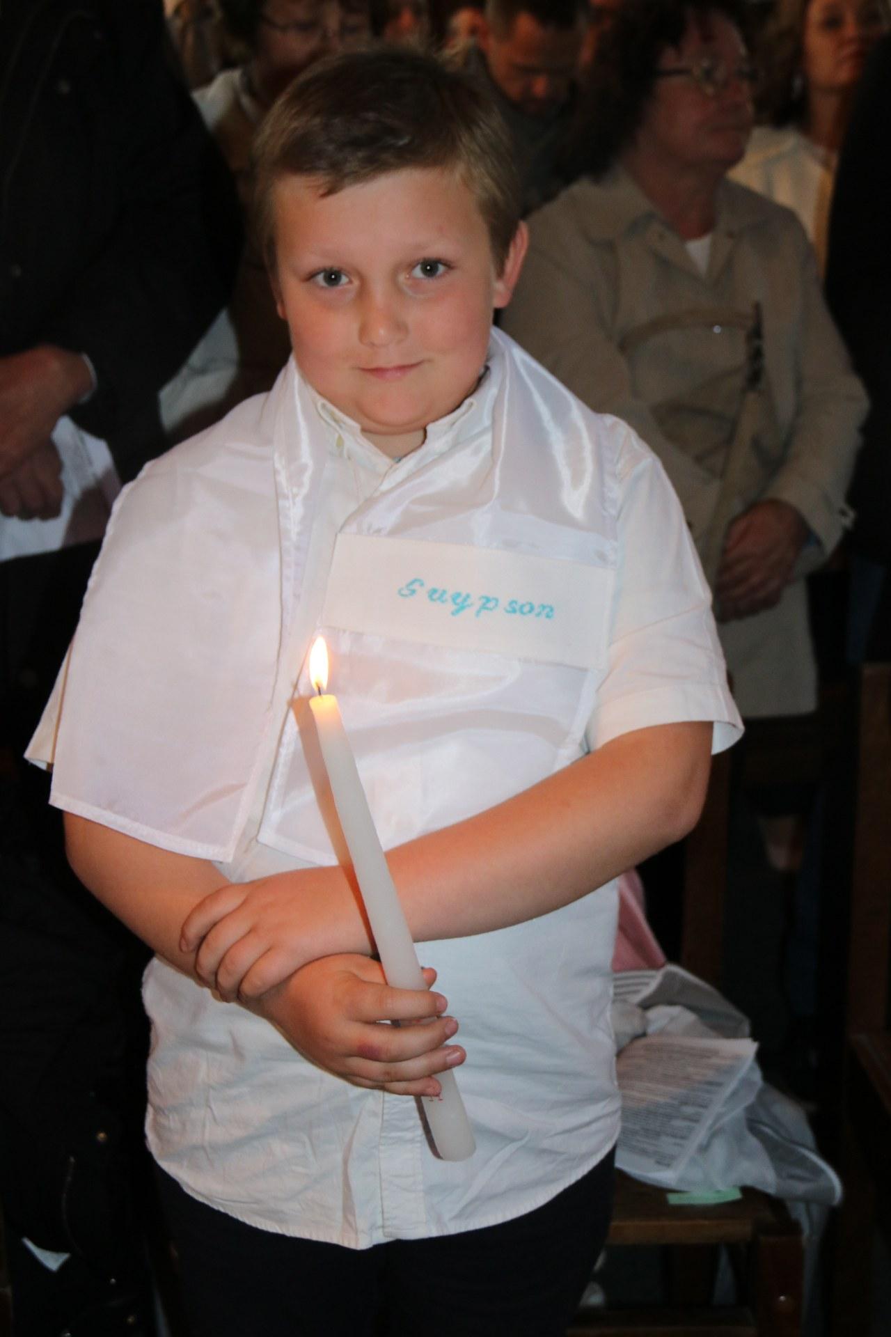 1905_Célébration de baptêmes (7 -12 ans) 125