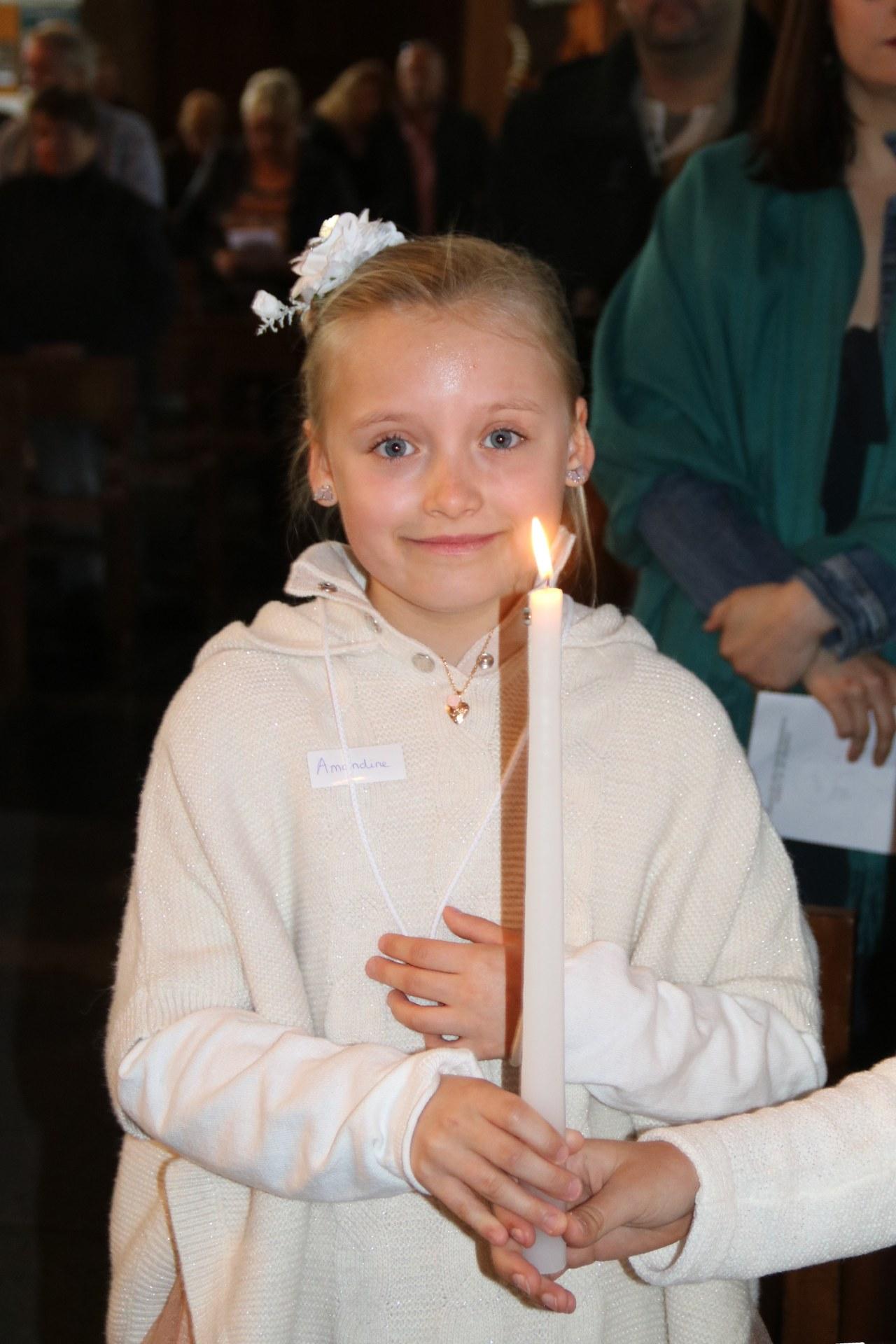 1905_Célébration de baptêmes (7 -12 ans) 127