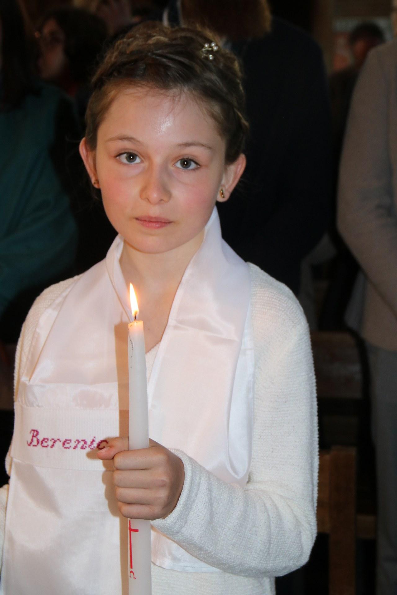 1905_Célébration de baptêmes (7 -12 ans) 128