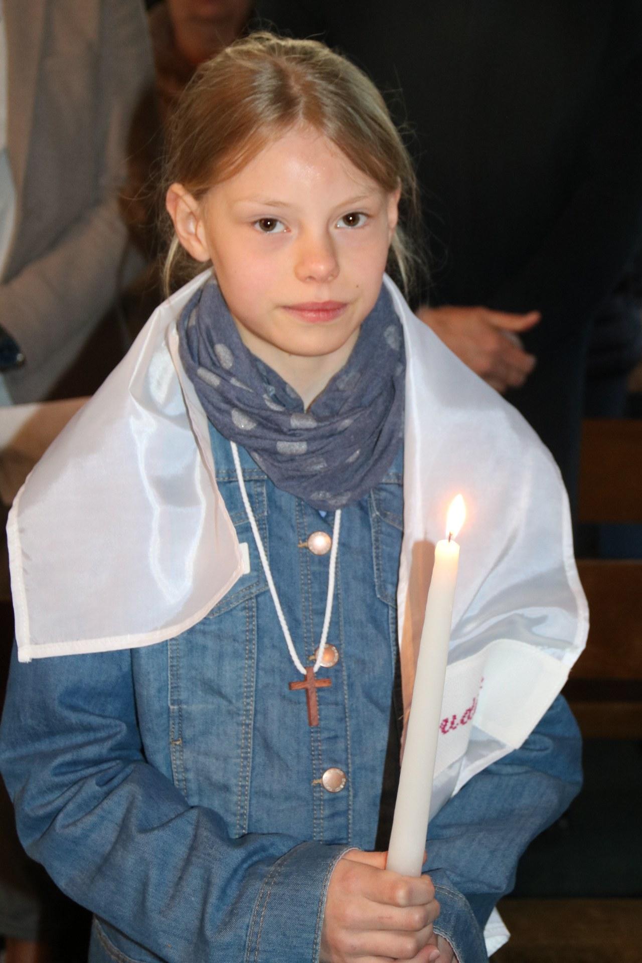 1905_Célébration de baptêmes (7 -12 ans) 129