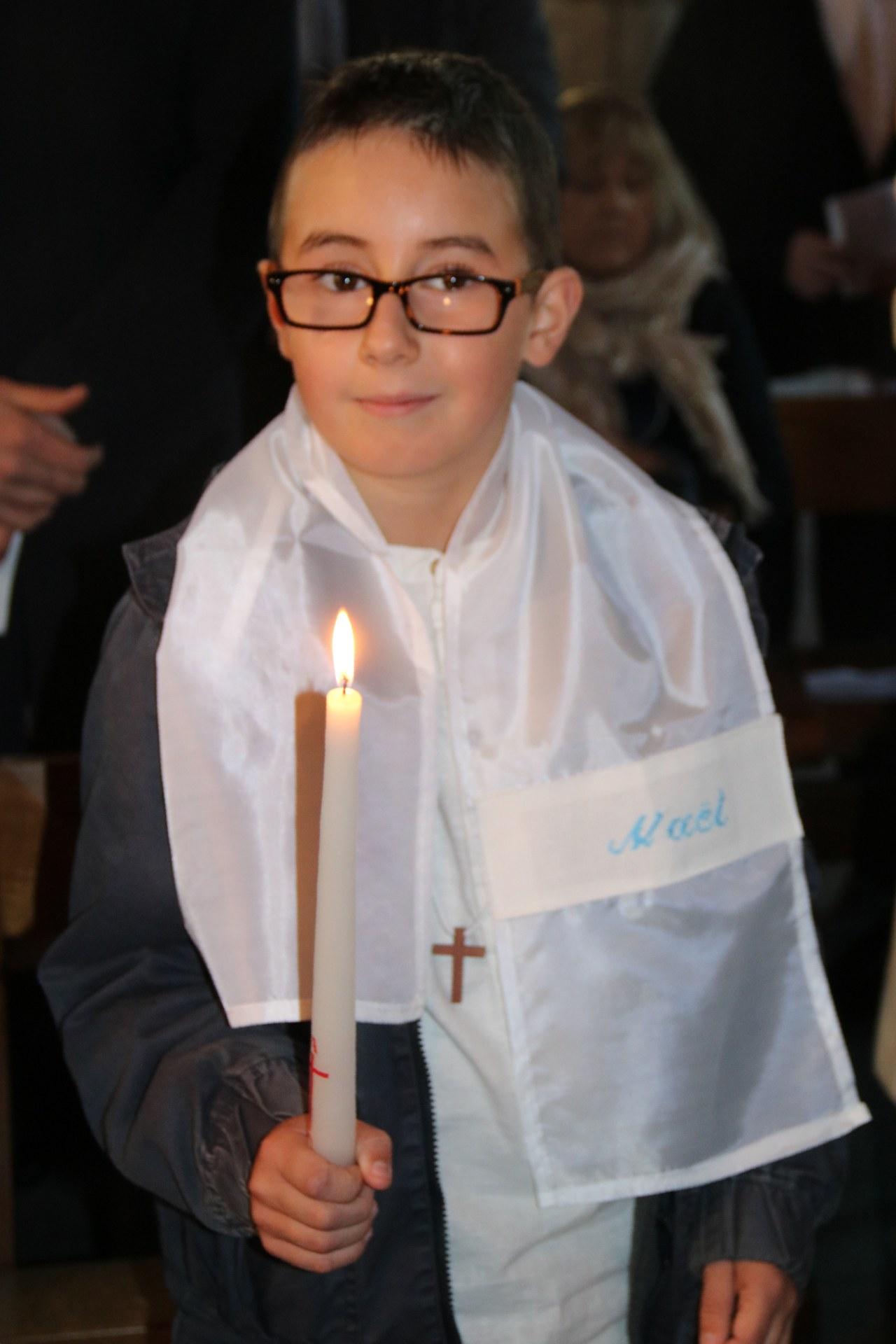 1905_Célébration de baptêmes (7 -12 ans) 130
