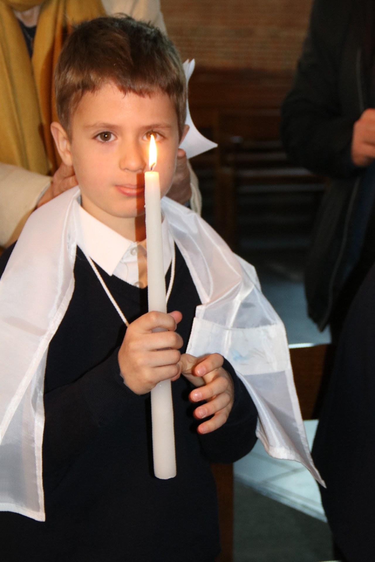 1905_Célébration de baptêmes (7 -12 ans) 131