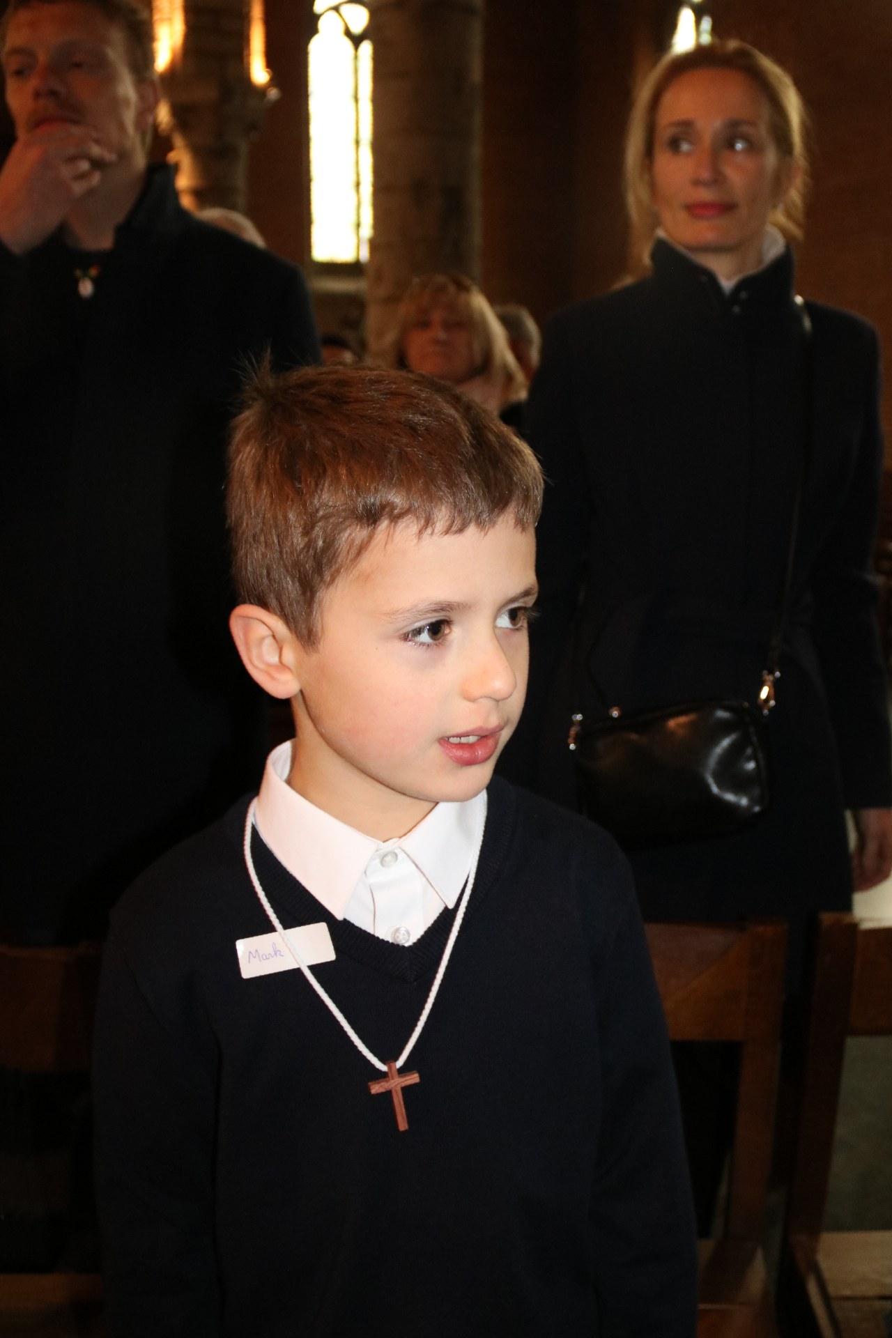 1905_Célébration de baptêmes (7 -12 ans) 17