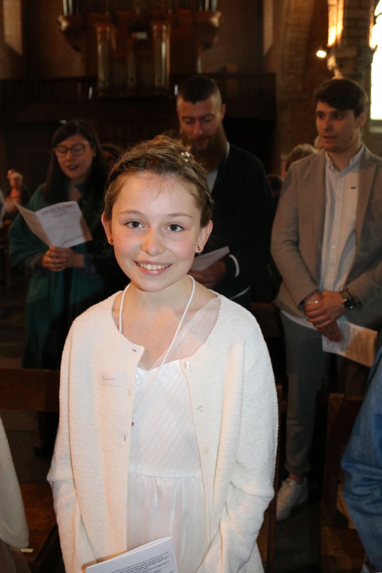 1905_Célébration de baptêmes (7 -12 ans) 20