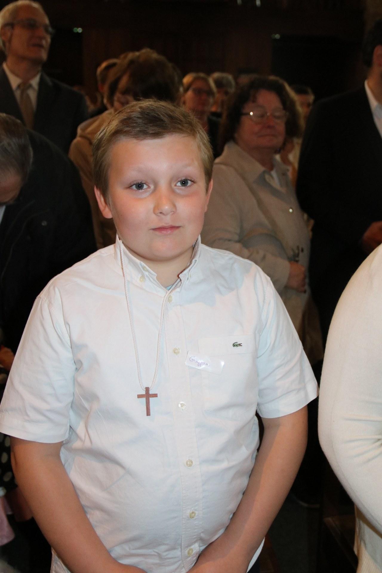 1905_Célébration de baptêmes (7 -12 ans) 25