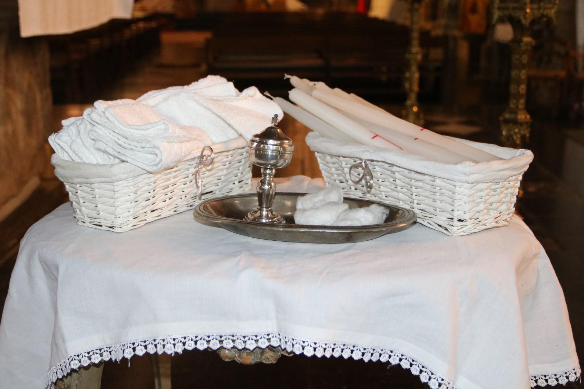 1905_Célébration de baptêmes (7 -12 ans) 3