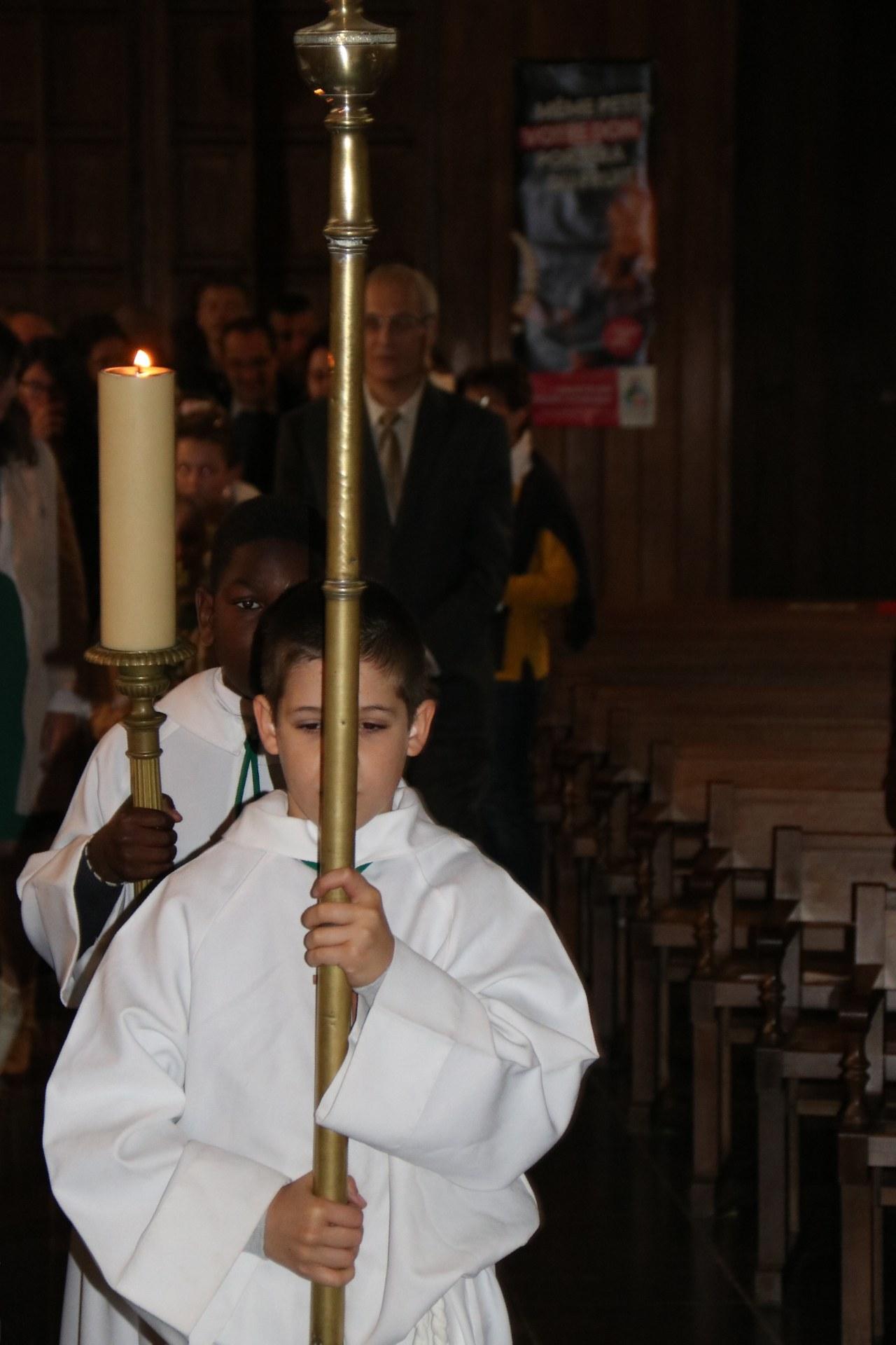 1905_Célébration de baptêmes (7 -12 ans) 4
