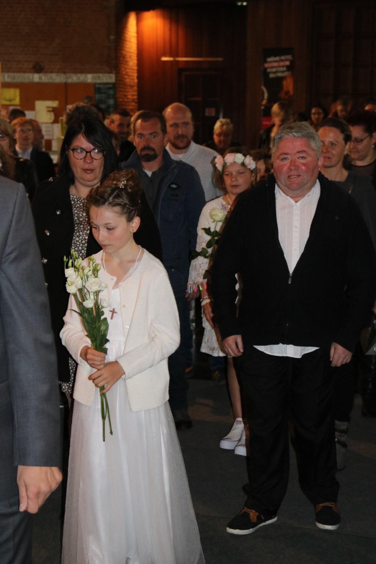 1905_Célébration de baptêmes (7 -12 ans) 6