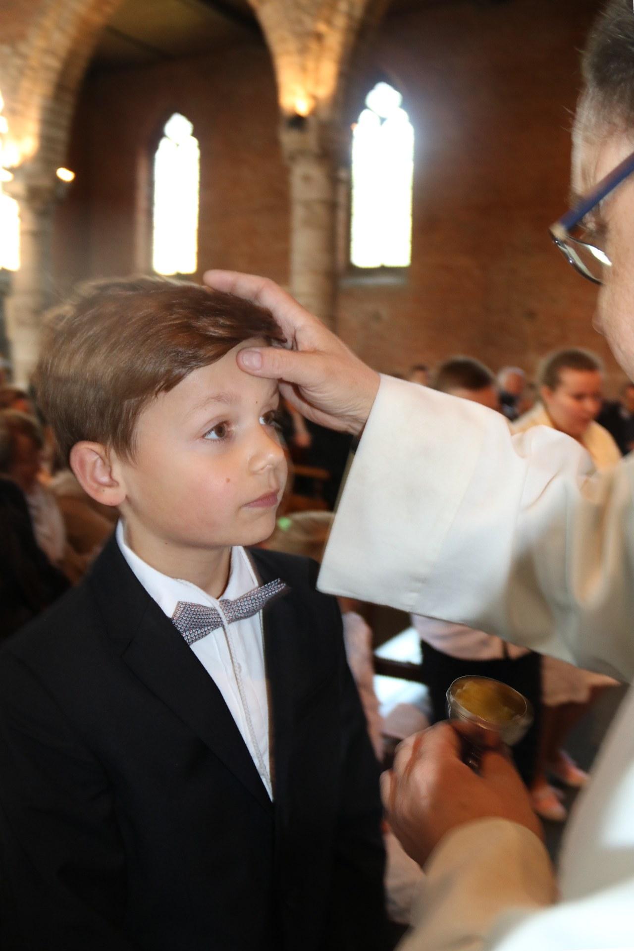 1905_Célébration de baptêmes (7 -12 ans) 83