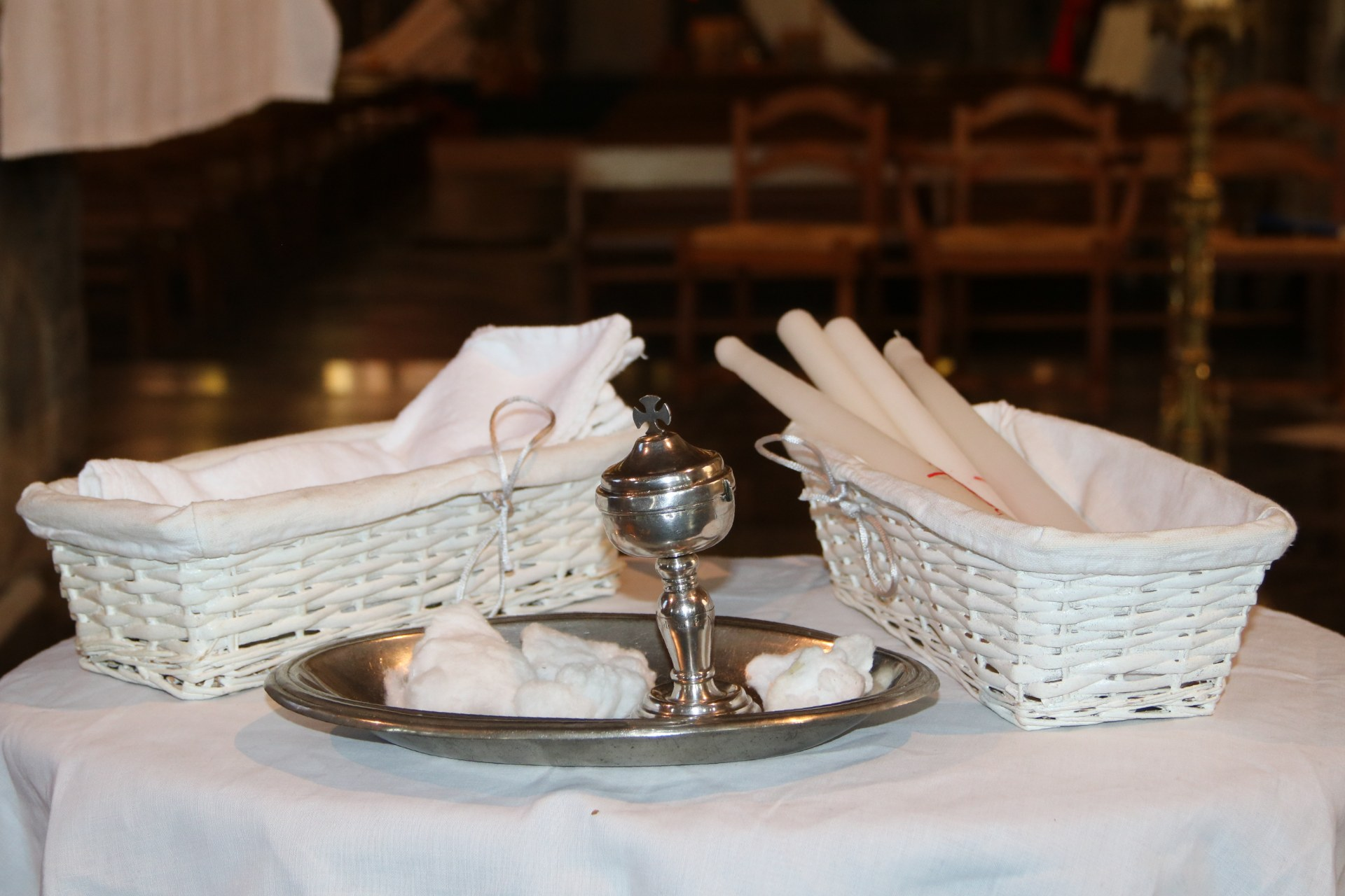 1905_Célébration de baptêmes (collégiens) 3