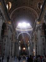eglise-lieu-cultes-architecture-basilique-