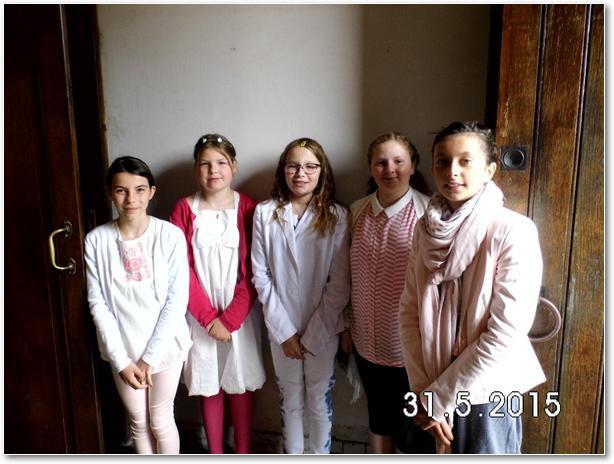 1Com Blecourt 31052015-01