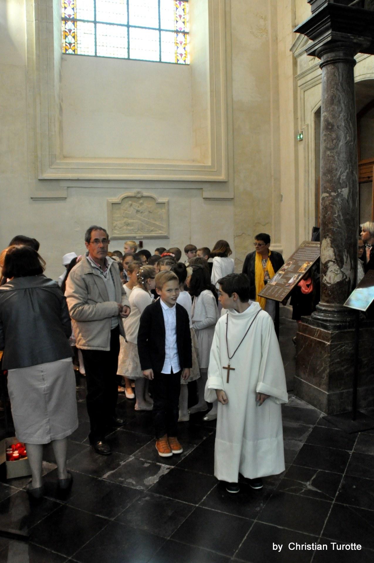 1eres com. 2017 St Bernard (4)
