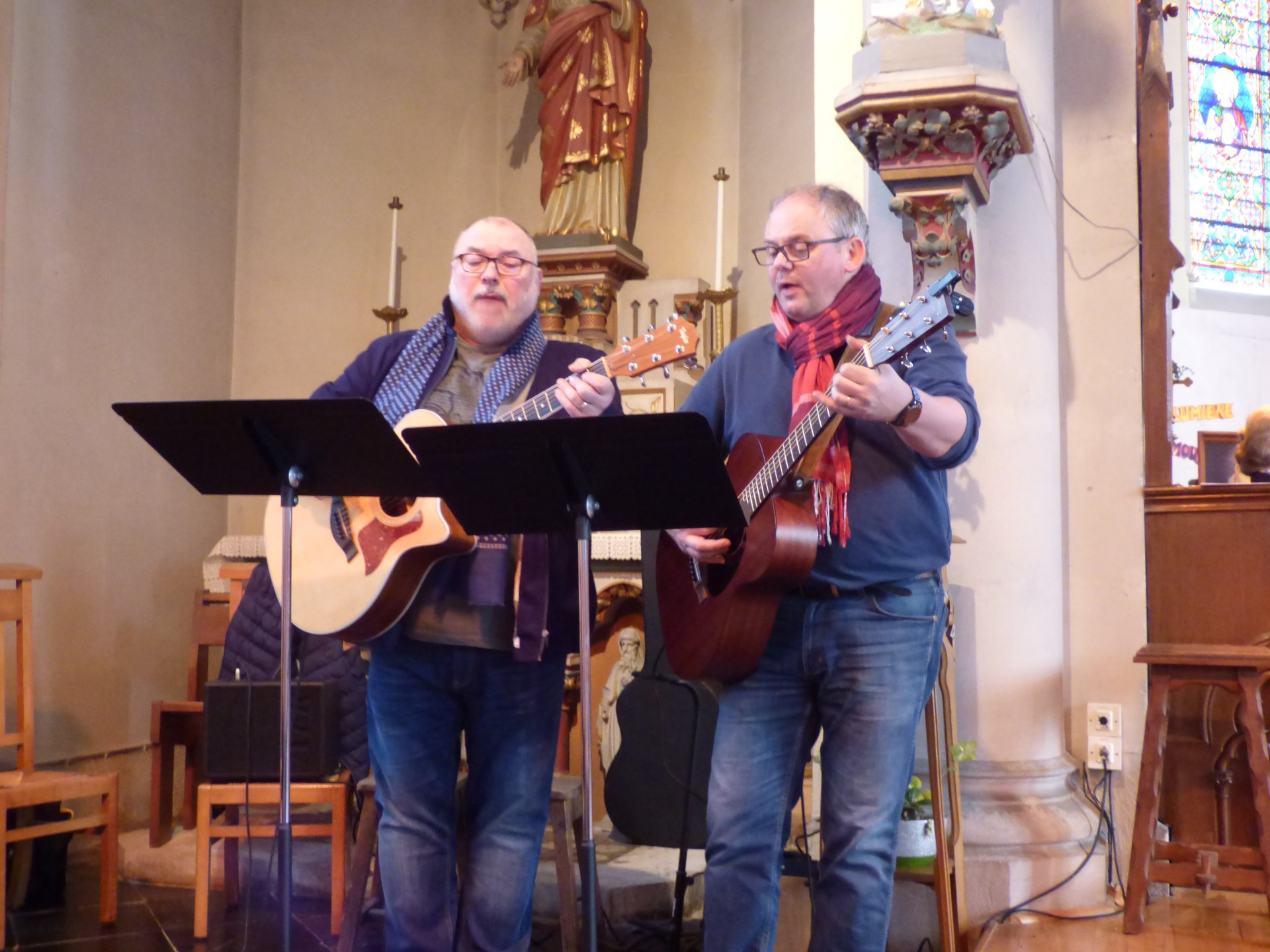 1eres communions Neuville 2018 (17)