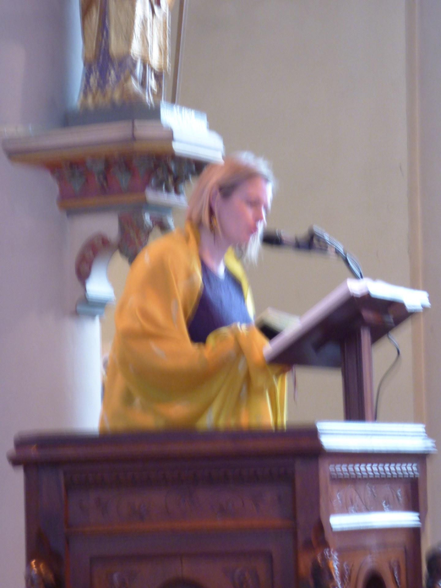 1eres communions Neuville 2018 (20)