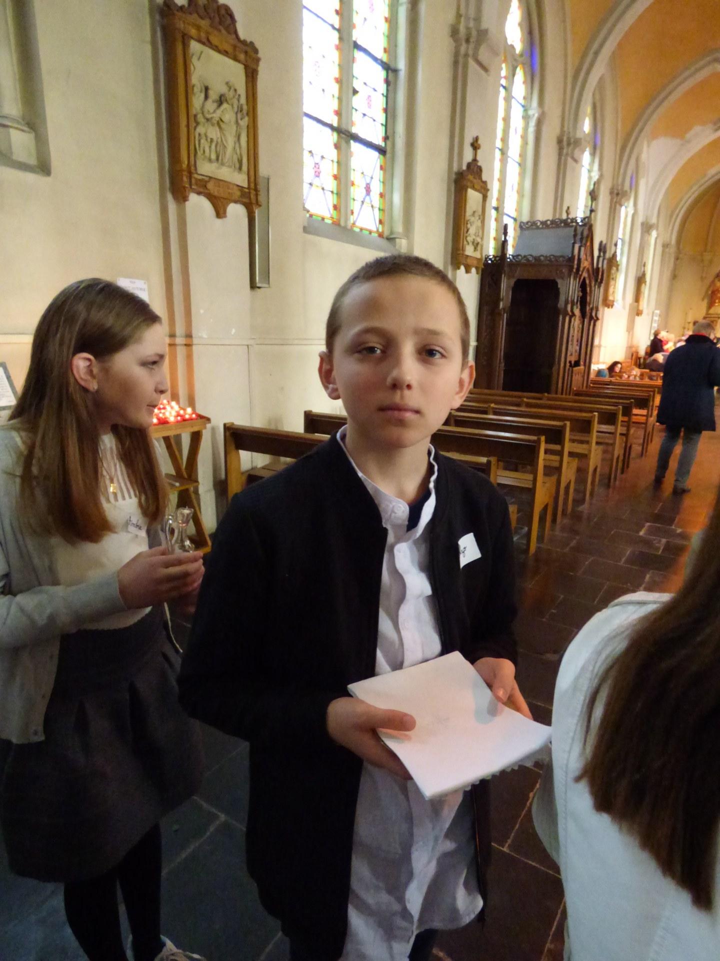 1eres communions Neuville 2018 (31)