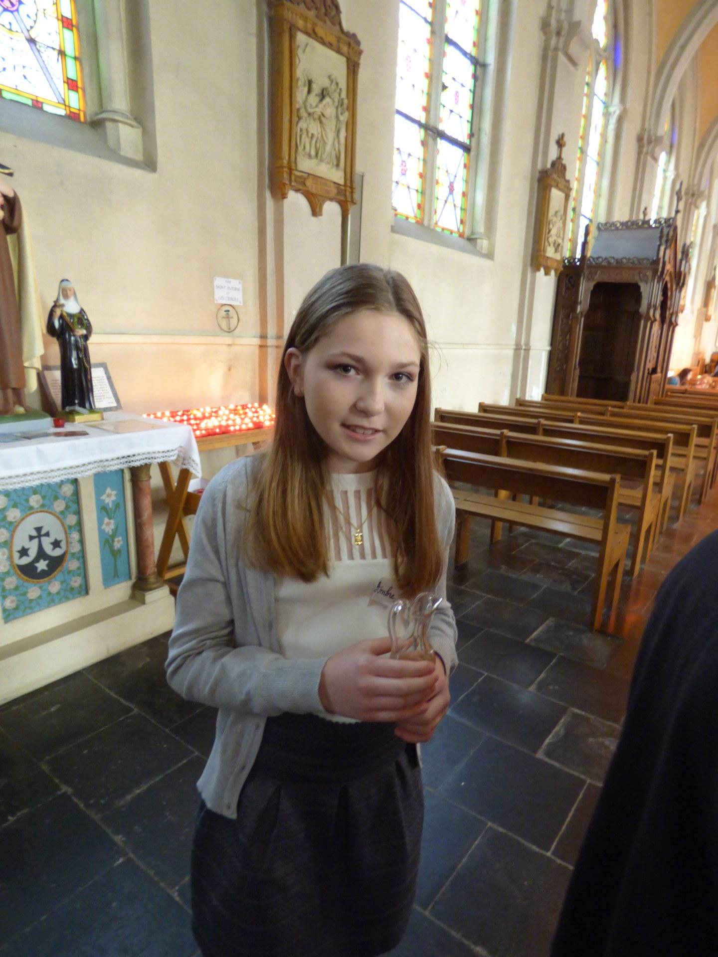1eres communions Neuville 2018 (32)