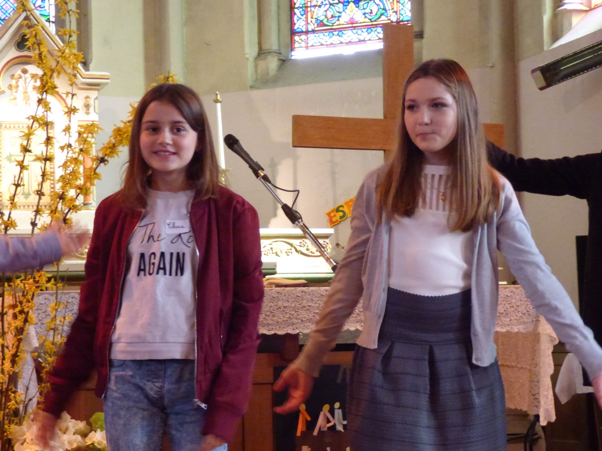 1eres communions Neuville 2018 (50)