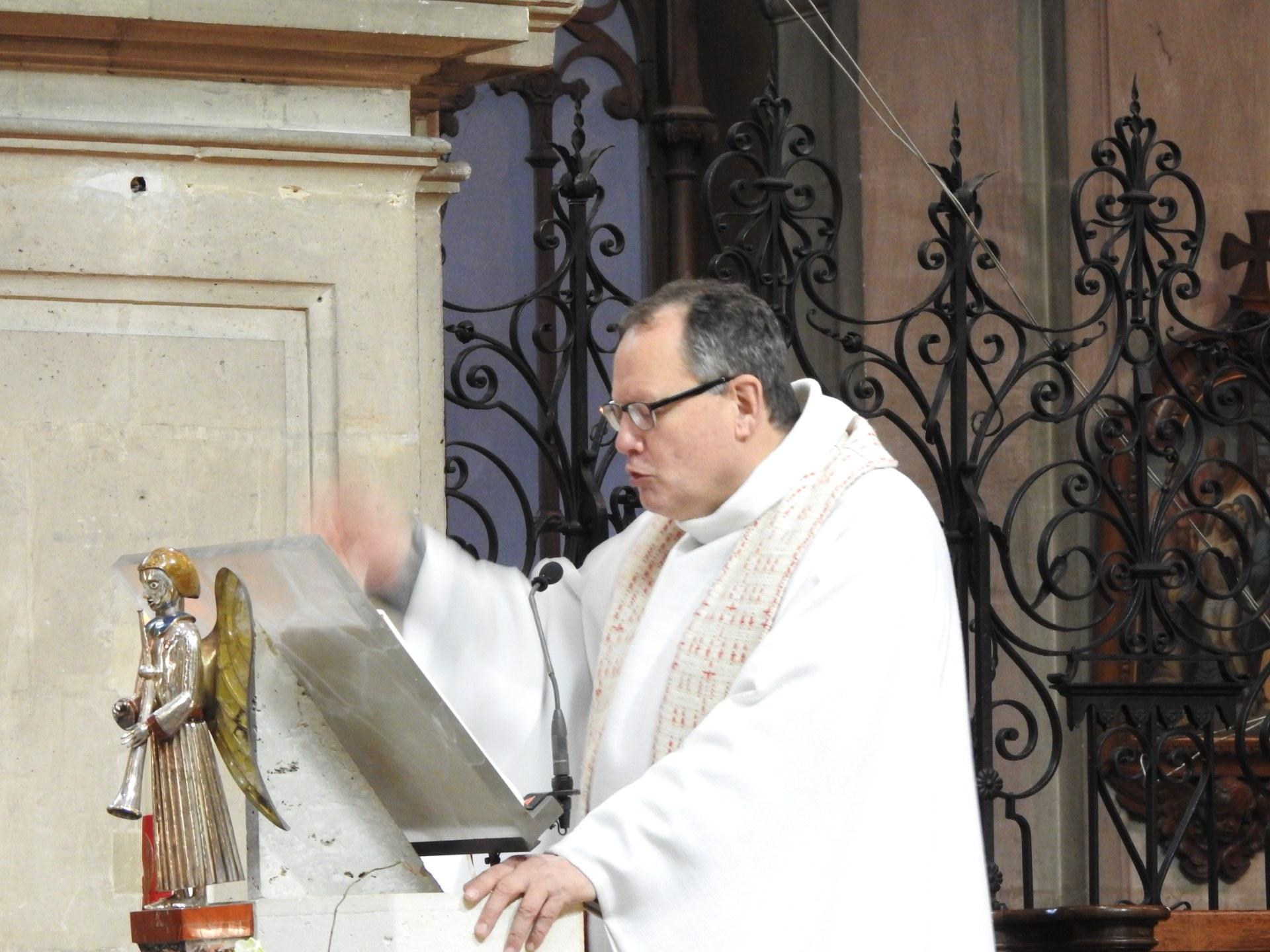 1eres communions St Francois 2020 (22)