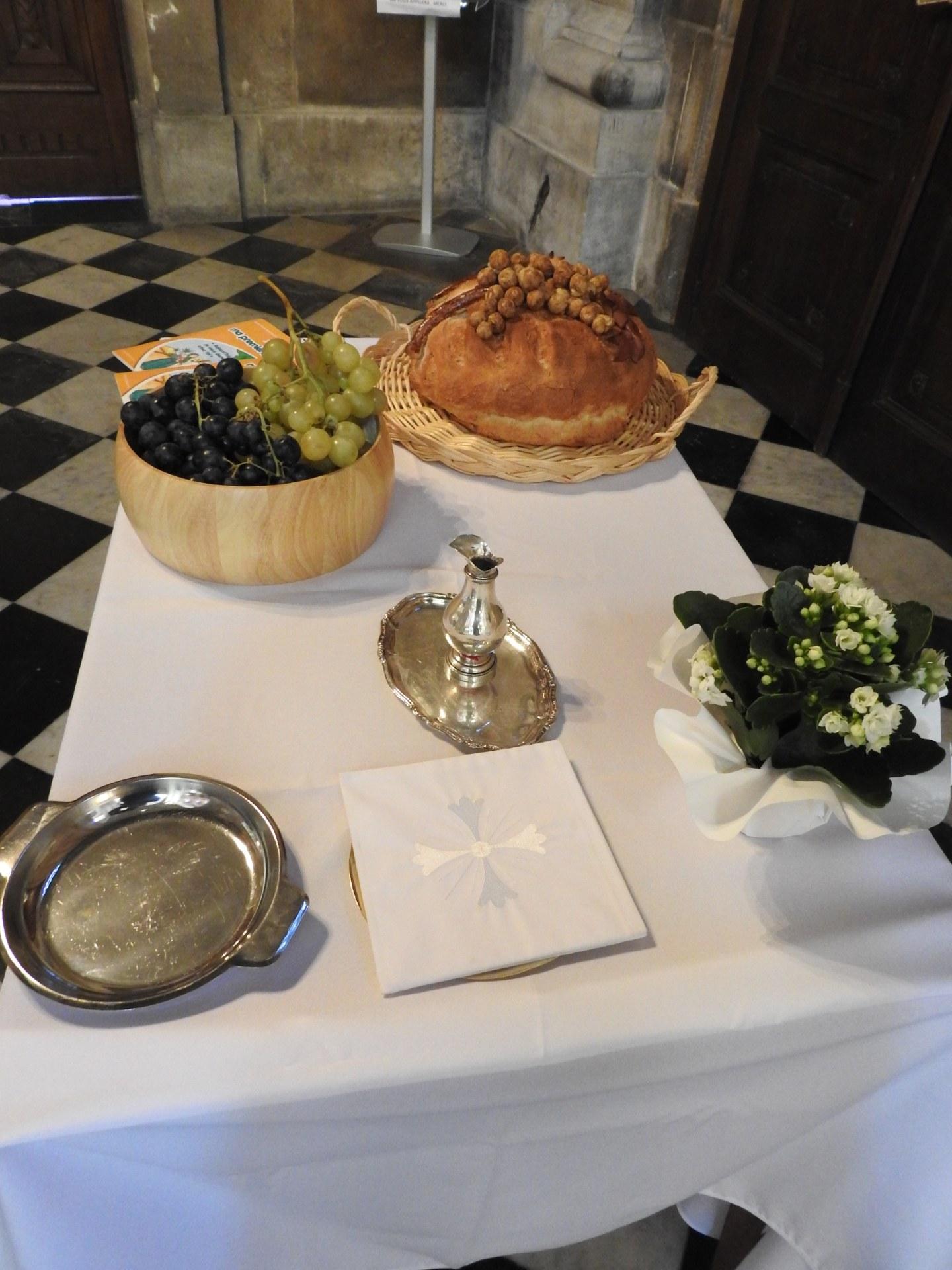 1eres communions St Francois 2020 (23)