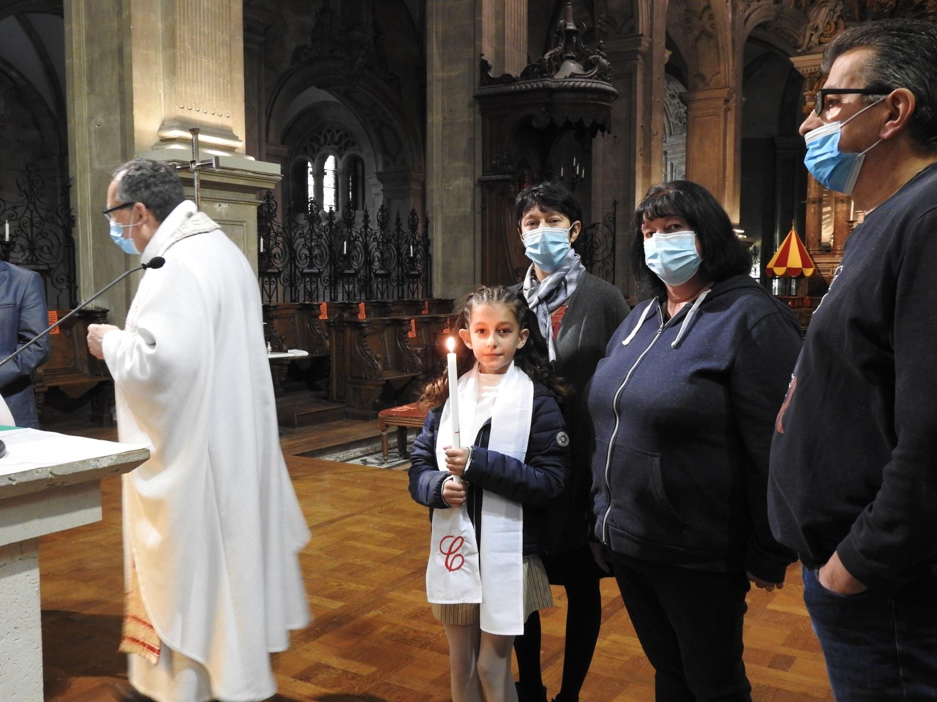 1eres communions St Francois 2020 (29)