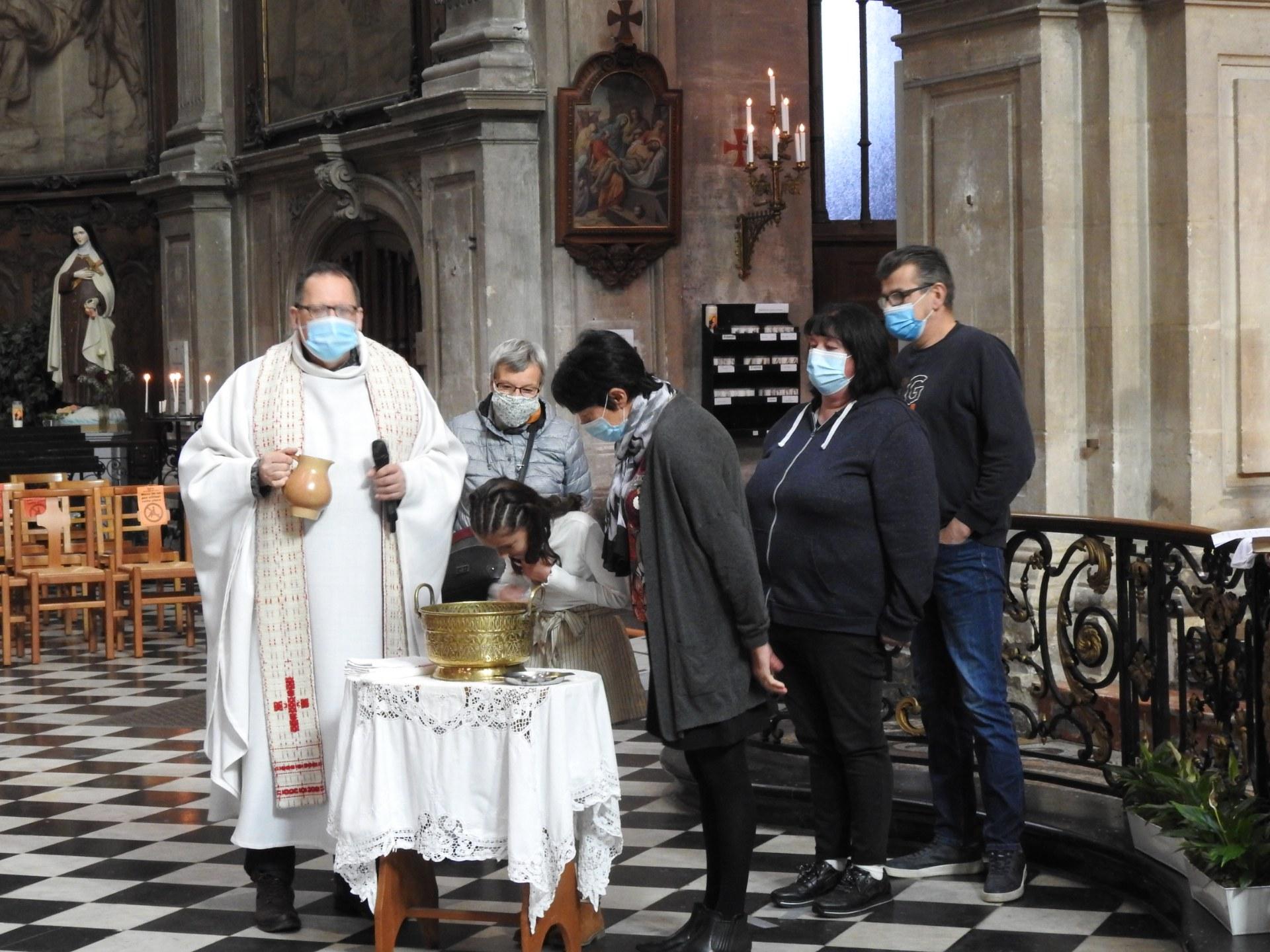 1eres communions St Francois 2020 (35)