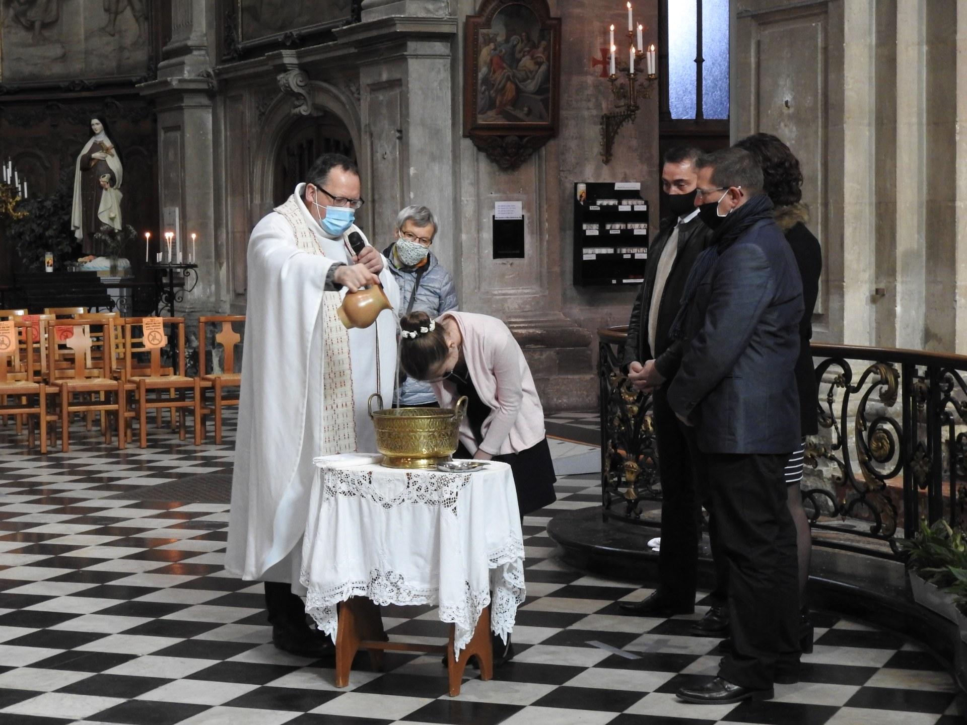 1eres communions St Francois 2020 (36)