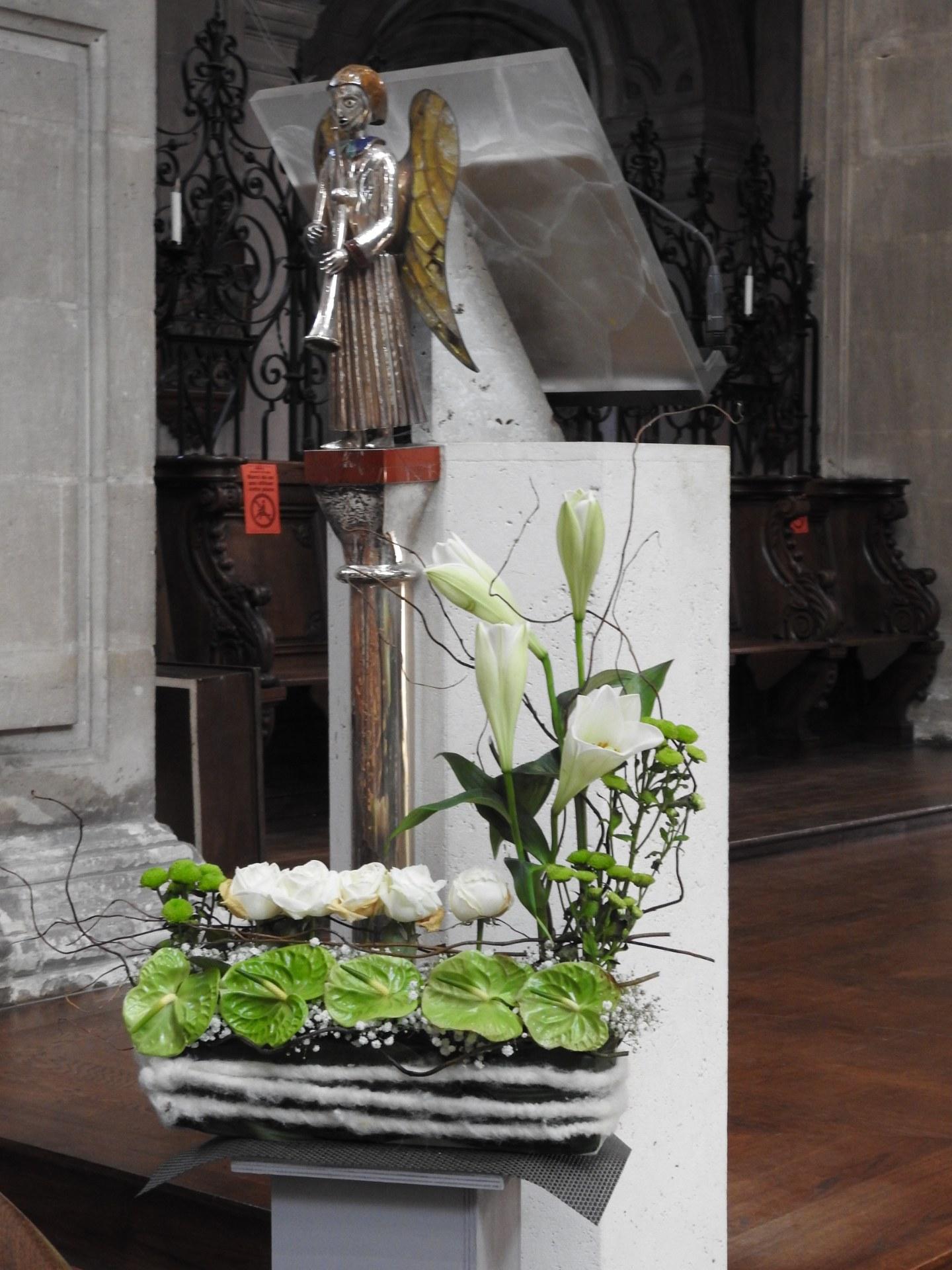 1eres communions St Francois 2020 (3)