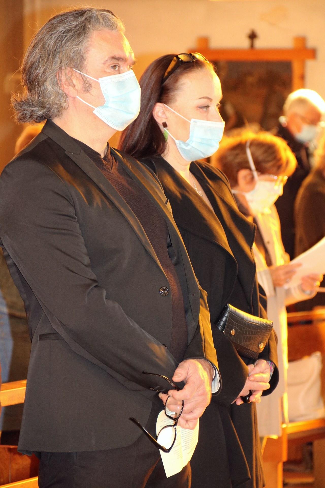 2010 - Messe présidée par Mgr DOLLMANN 53