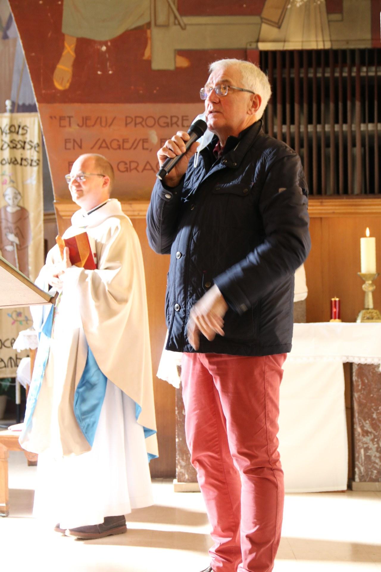 2010 - Messe présidée par Mgr DOLLMANN 62