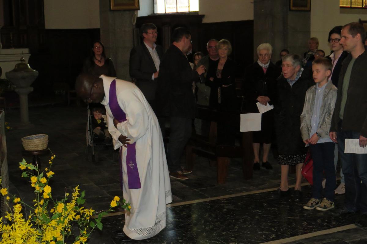 2014 HERGNIES 1èresCommunionsSt Fr Val Escaut(6)