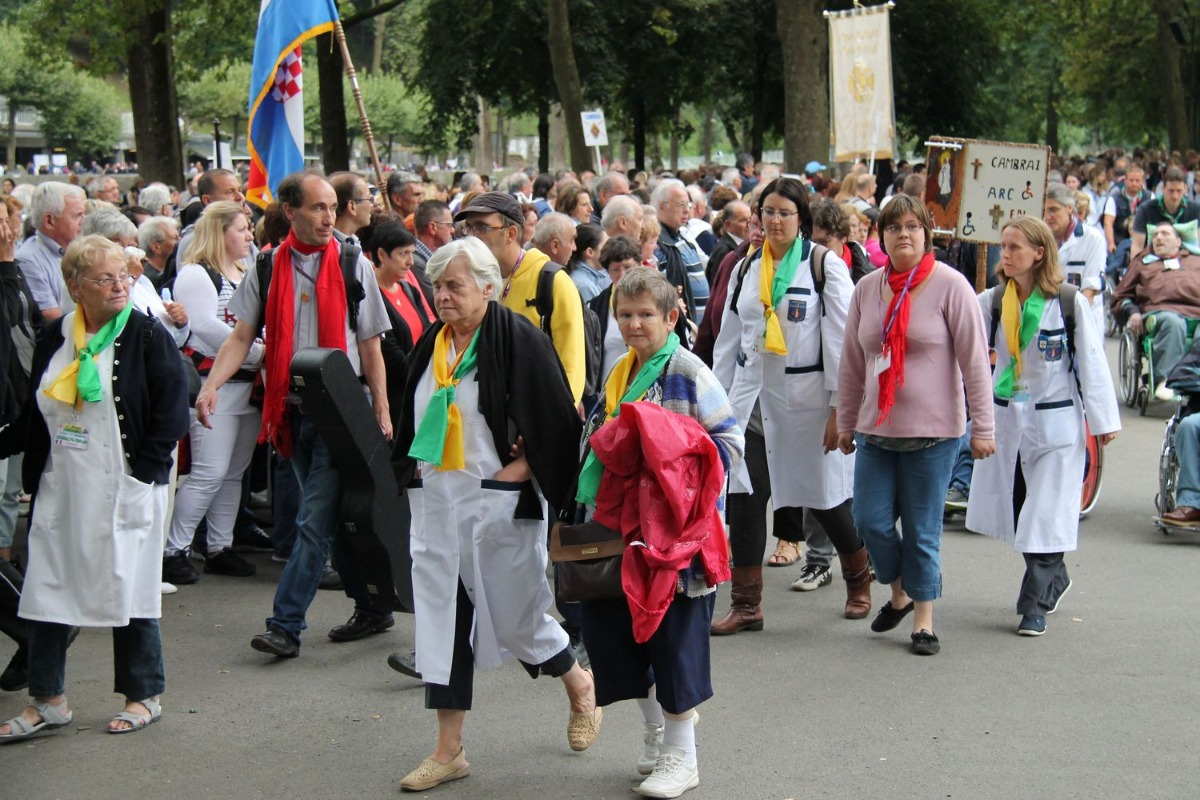 2014_procession_eucharistique 15