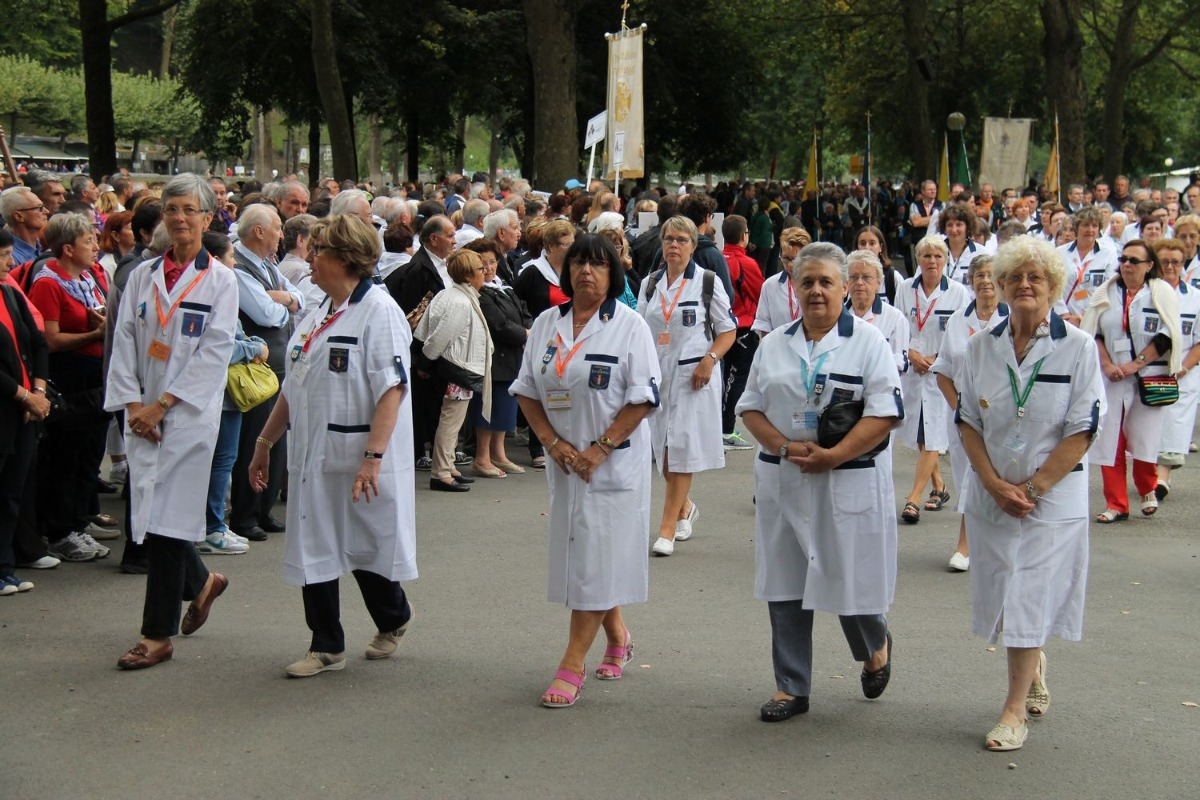 2014_procession_eucharistique 59