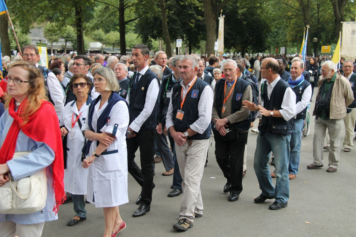 2014_procession_eucharistique 64