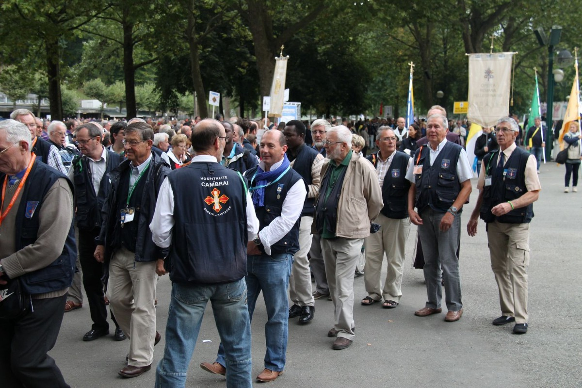 2014_procession_eucharistique 65