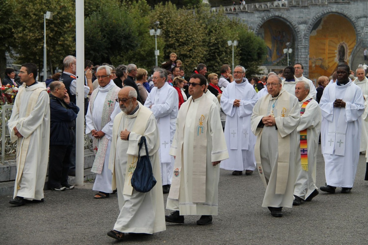 2014_procession_eucharistique 71