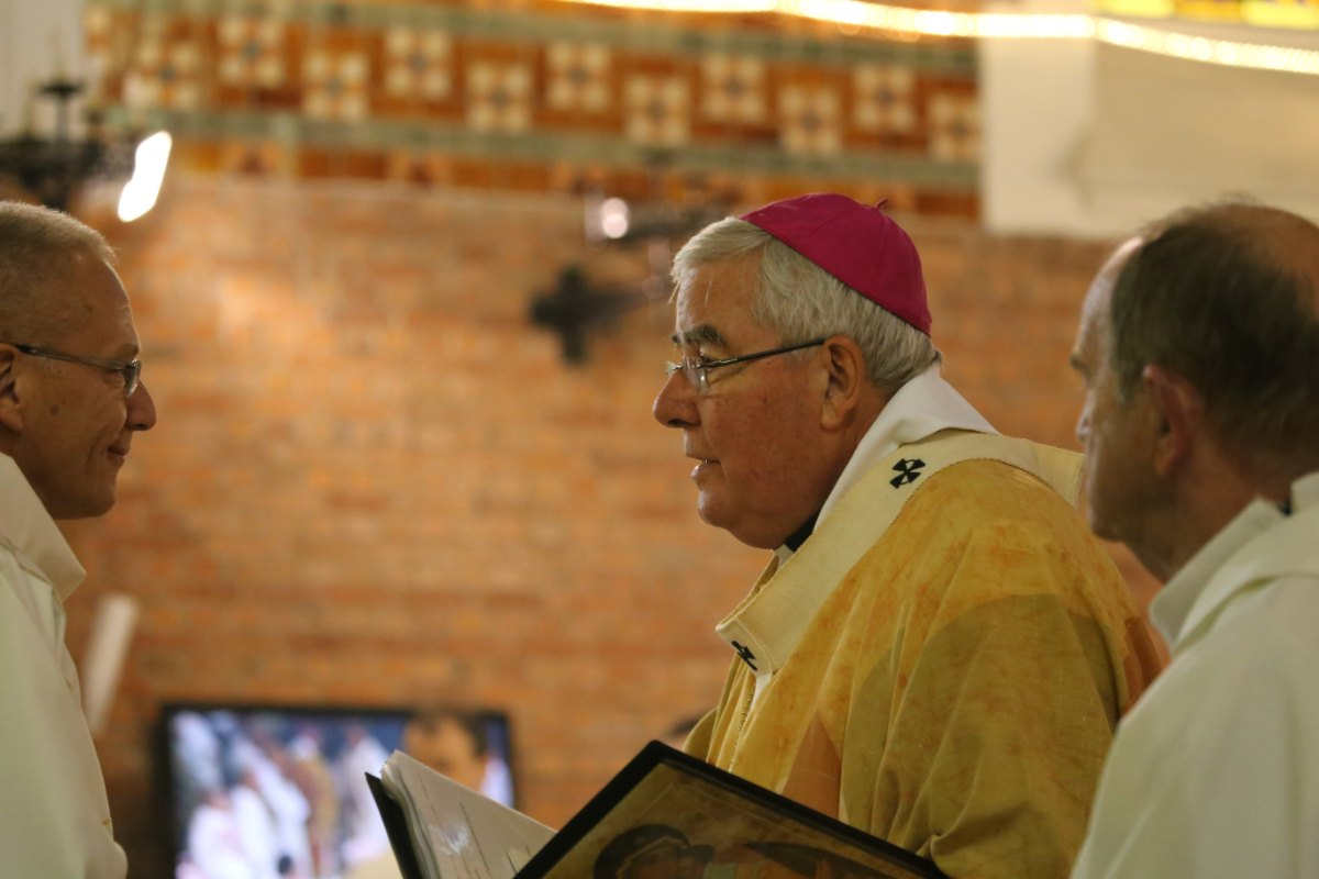 2015 11 22 Ordination Diacres (111)
